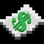 Money Notes / Bank Notes | Pocketmine PMMP Plugin | GenisysPro PHP Plugin