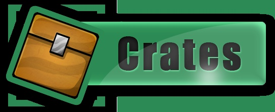 MCPE Crates | TESTED GENISYSPRO | Other Version for Pocketmine