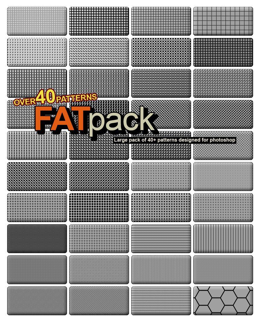 FATpack