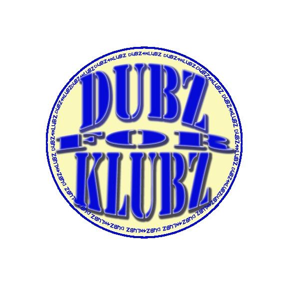 Dirty dubz vol1  All my love