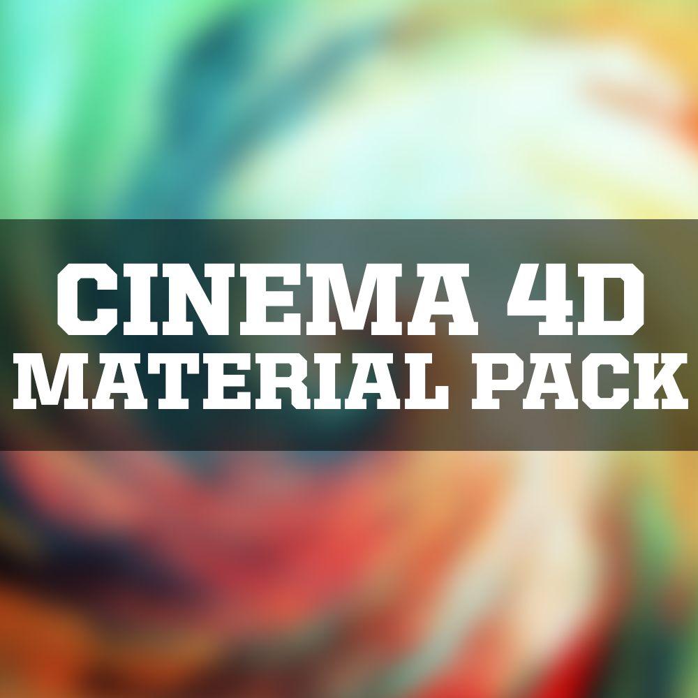 Cinema 4d material bibliothek / Veer zaara film complet motarjam