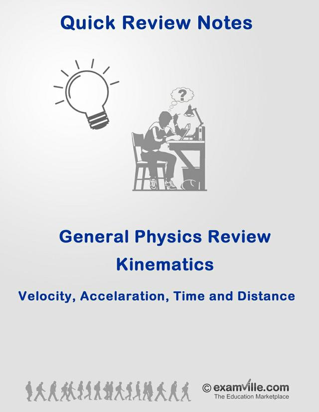 kinematics velocity and cart Introduction to kinematics i therefore conclude that you can determine the average velocity of a dynamic cart and you can determine the acceleration due.