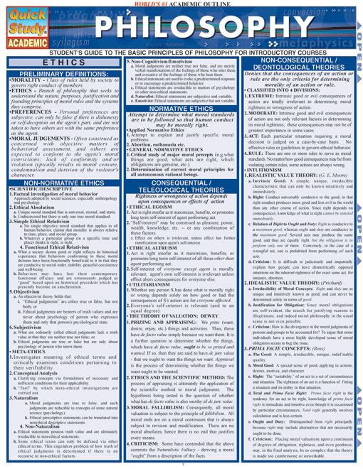 educational philosophies table Educational philosophies definitions and comparison chart within the epistemological frame that focuses on the nature of knowledge and how we come to know, there are four major educational philosophies, each related to one or more of the general.