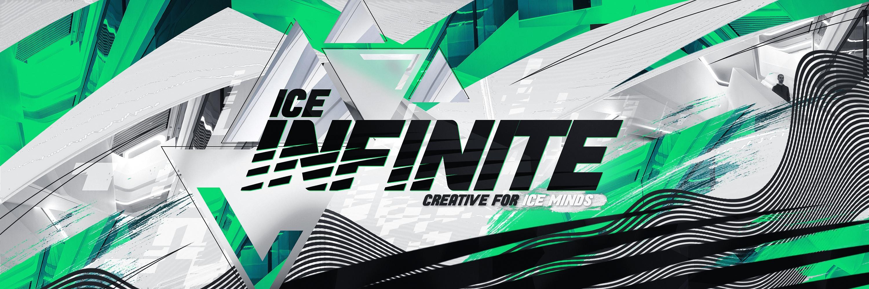 Infinite PSD