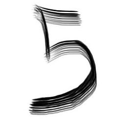 7 Short Practices - Practice 5