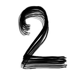 7 Short Practices - Practice 2