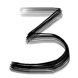 7 Short Practices - Practice 3