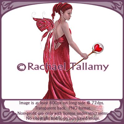 Valfaerie- Non-profit only with licensed use from rtallamy.com.  Copyright-Rachael Tallamy