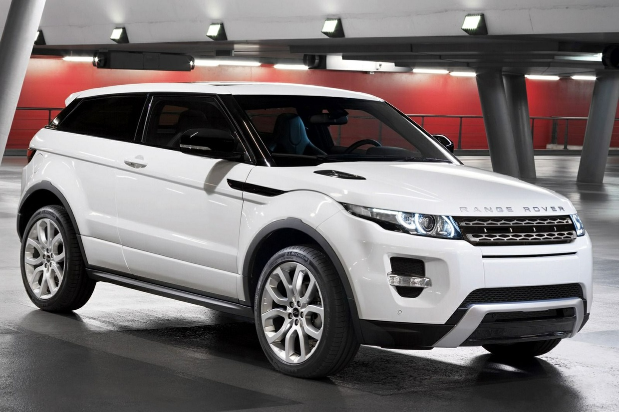 2015 land rover range rover evoque 2 2l td4 2 0l gtd. Black Bedroom Furniture Sets. Home Design Ideas