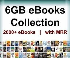 Make Up To $700 Or More A Week Selling Top Niche Ebooks While You Sleep Using Mainly Facebook