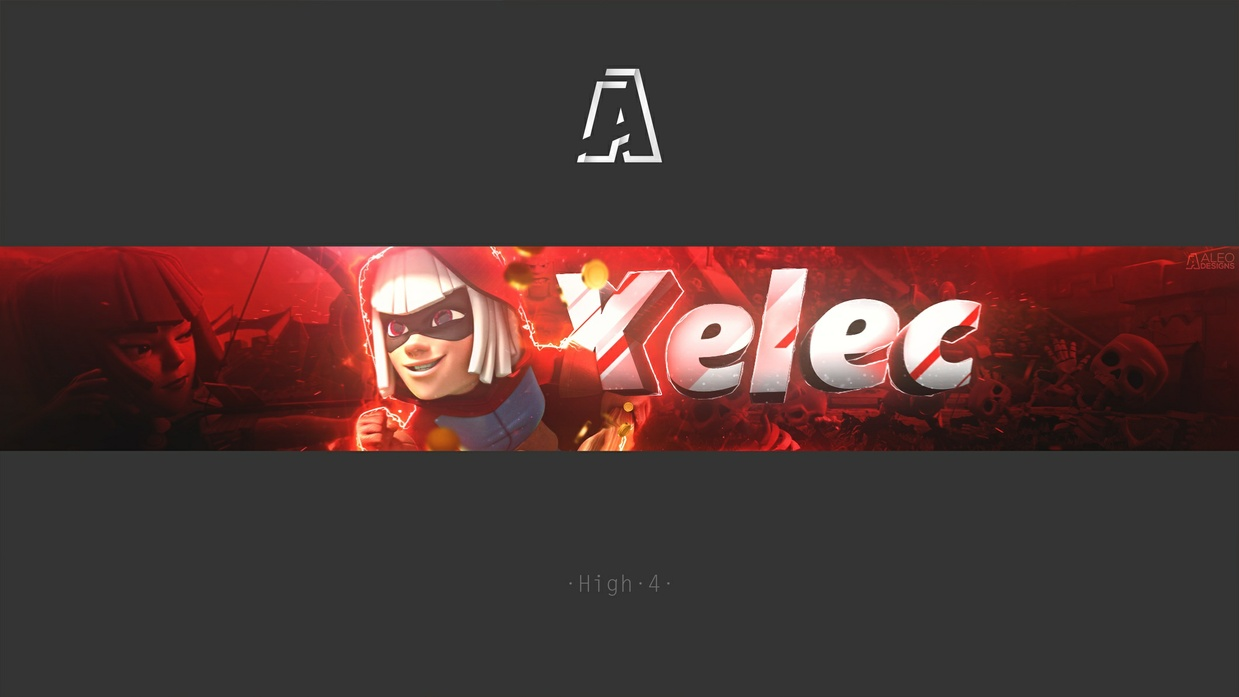 PSD PACK v2 [BEST] - Aleo.