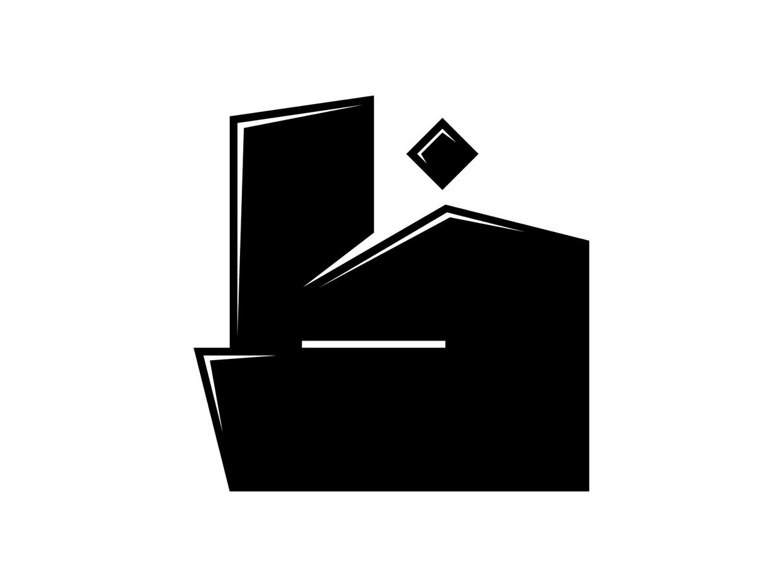 Dahka - Arabic Font
