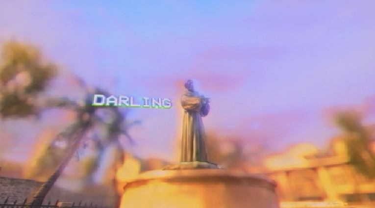Darling By Zennie