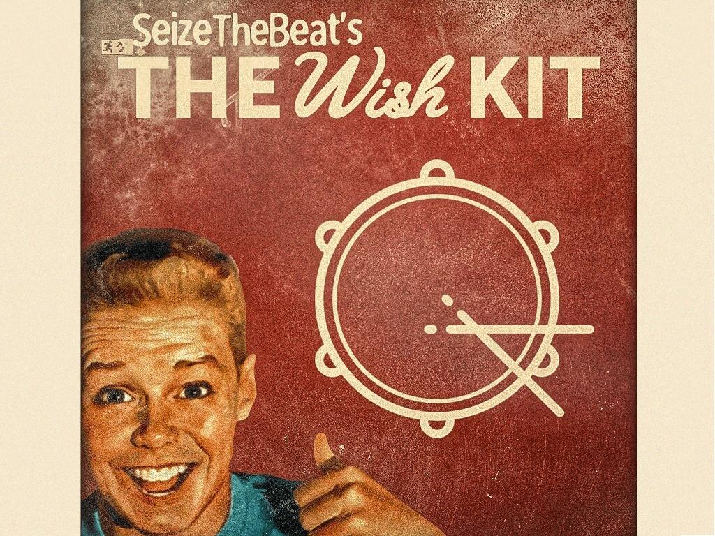 The Wish Kit