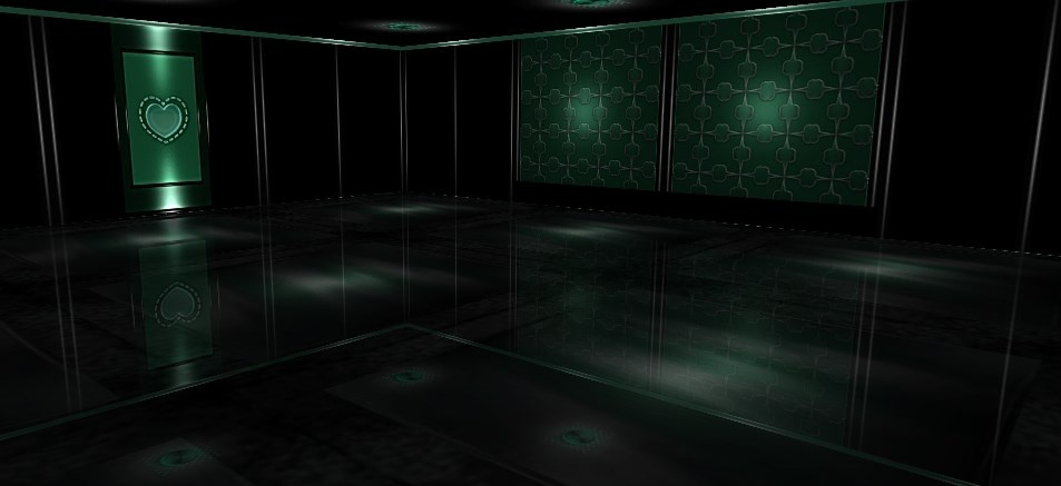 List of synonyms and antonyms of the word imvu room textures for Floor synonym
