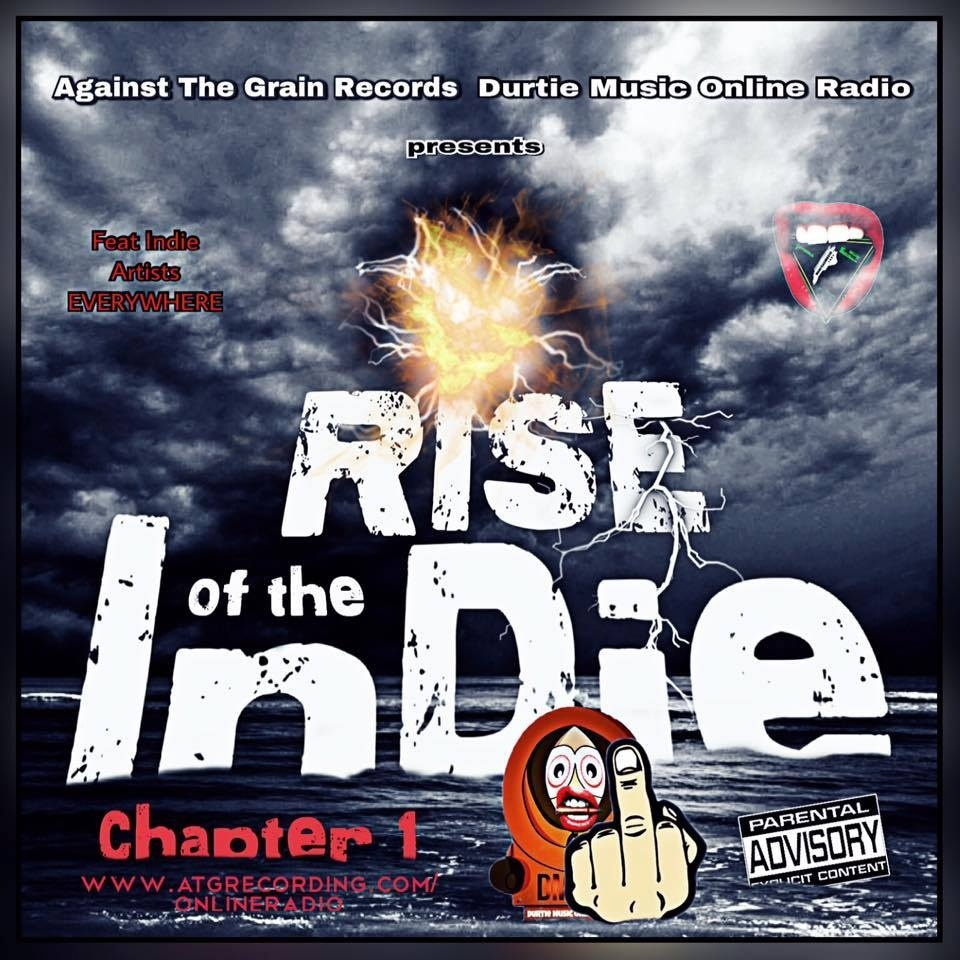 Rise Of The Indie Chapter 1