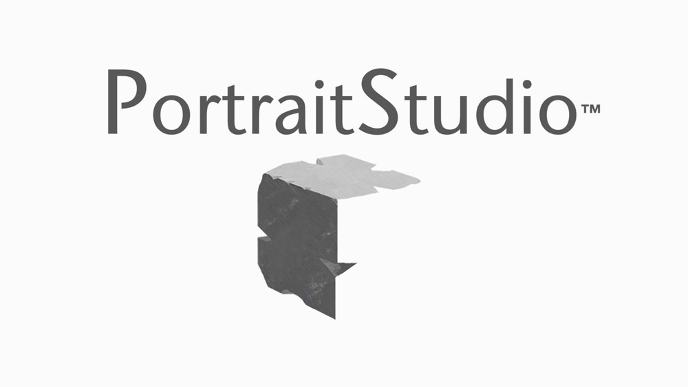 PortraitStudio™