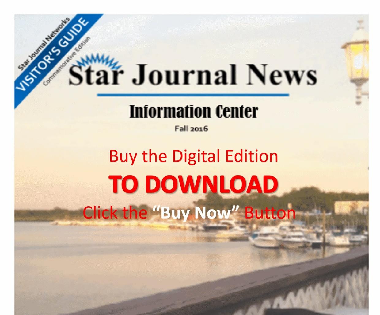 Star Journal News