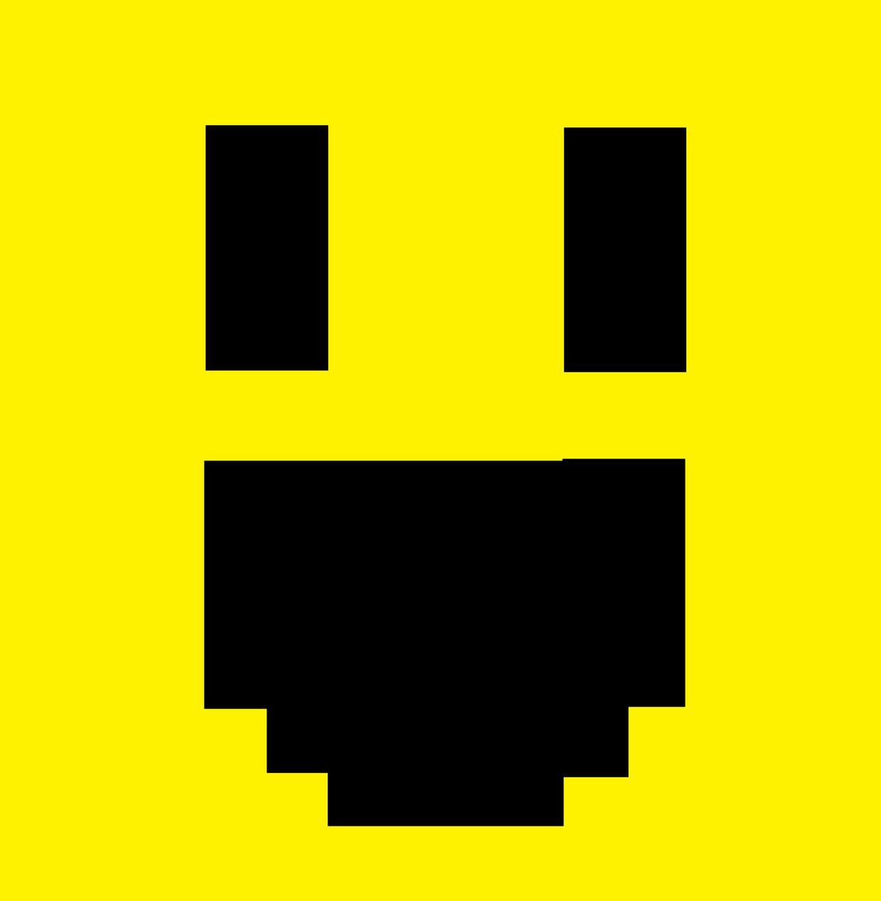 Emoji college