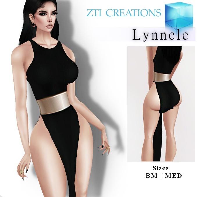 Lynnele 280