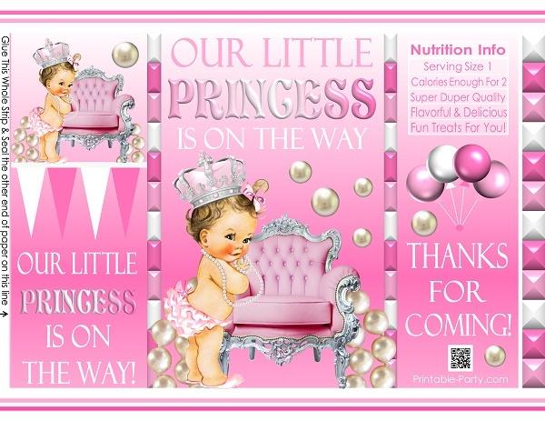 printable-potato-chip-bags-royal-princess-pinkwhite-baby-shower-2