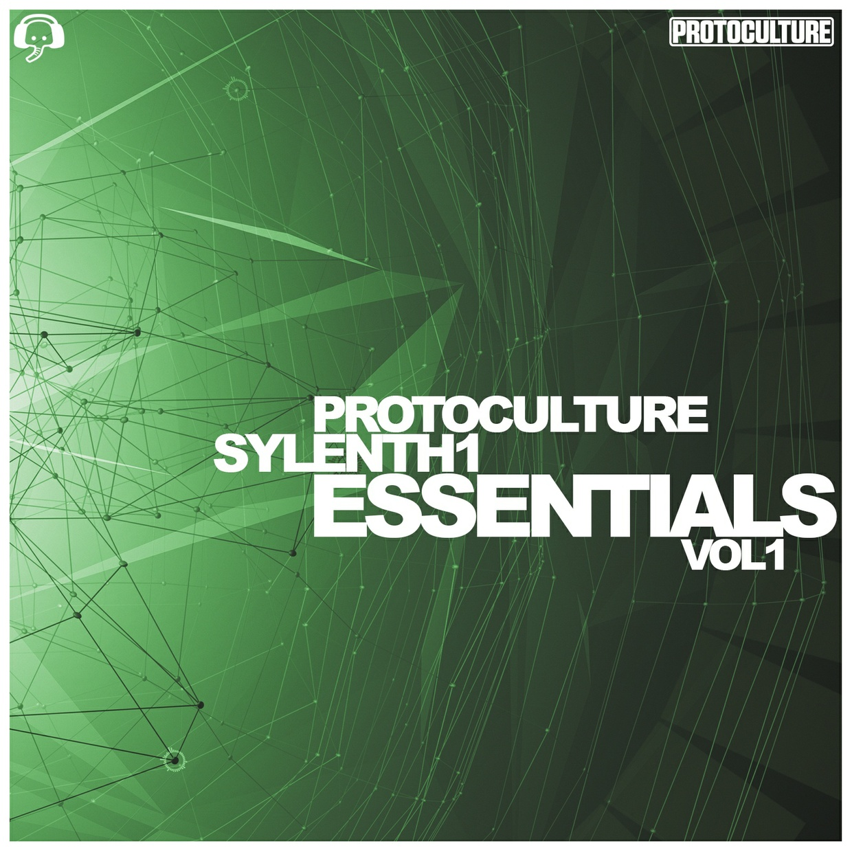 Protoculture Sylenth1 Essentials Vol 1