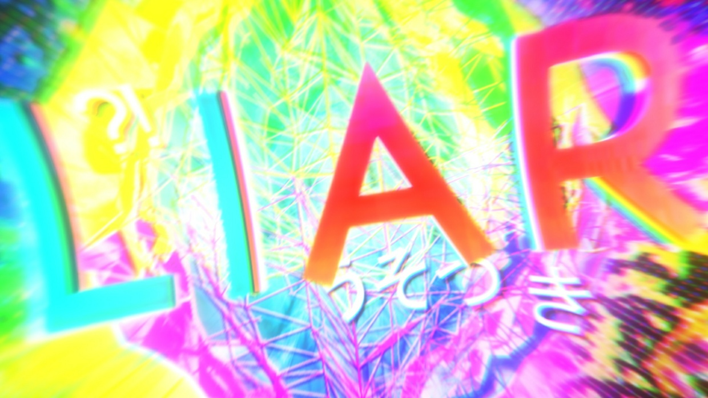 LIAR - Project File
