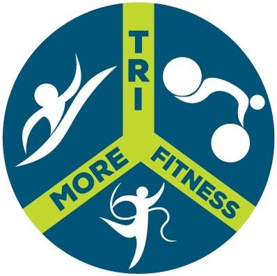 2018 Triathlon Training Log