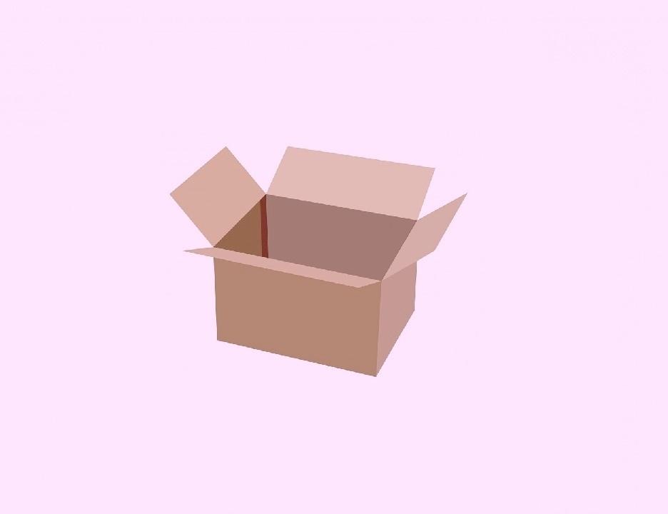 Six Chakra Sample Pack VOL. I