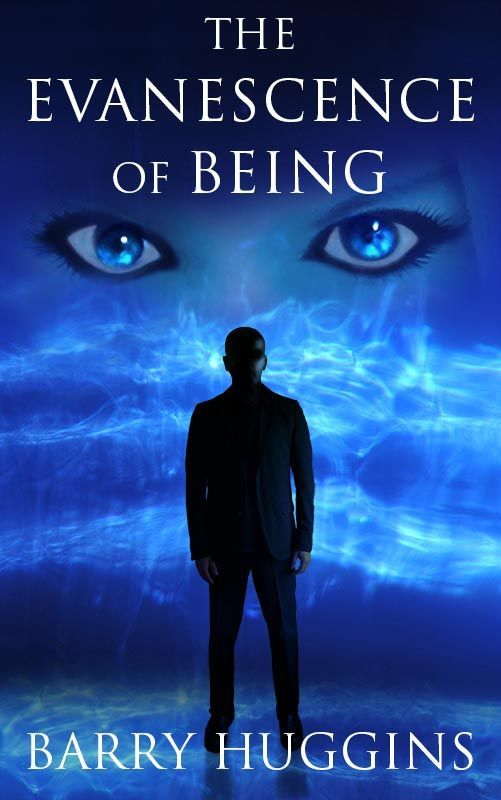 The Evanescence of Being
