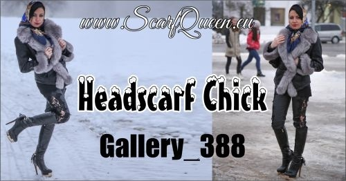 Gallery 388