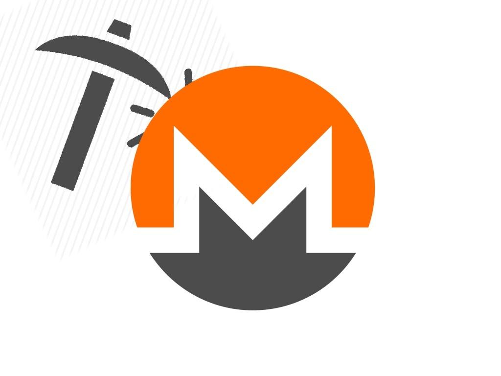 vBulletin CoinImp Integration (Cryptocurrency Miner)