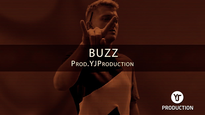 BUZZ   YJ Production
