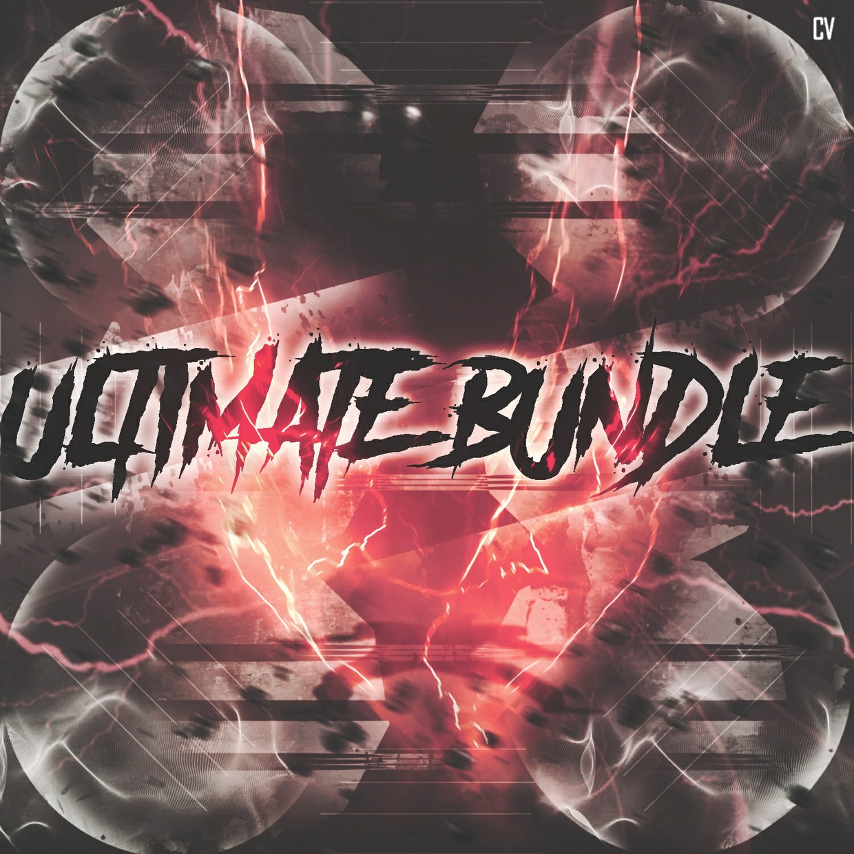 Ultimate Bundle!