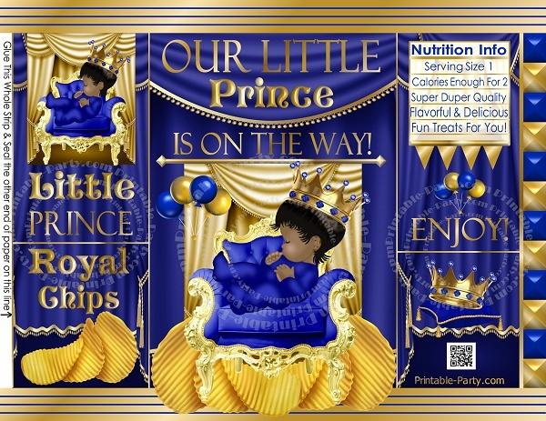 printable-treat-favor-bags-potato-chip-royal-babyshower-blue