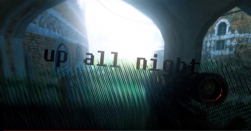 nights [shiko Project File]