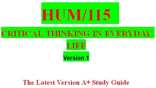week5 critical thinking reflection Hum 115 week 5 critical thinking reflection instructions select one of the following questions and answer it in 200 to 300 words using the principles of critical thinking you learned in this course how can we reduce poverty in the united states will receiving a college degree improve your career opportunities.