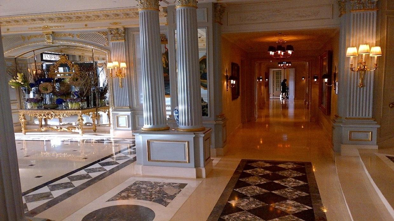 Luxury hotels geneva switzerland 16 easy2download for Design hotel 16 geneva