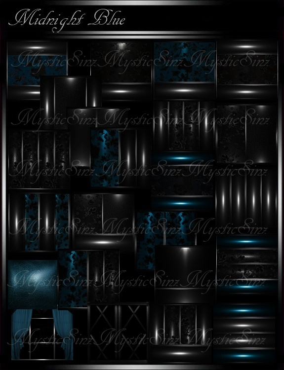 Most Design Ideas Imvu Leather Textures Pictures, And Inspiration