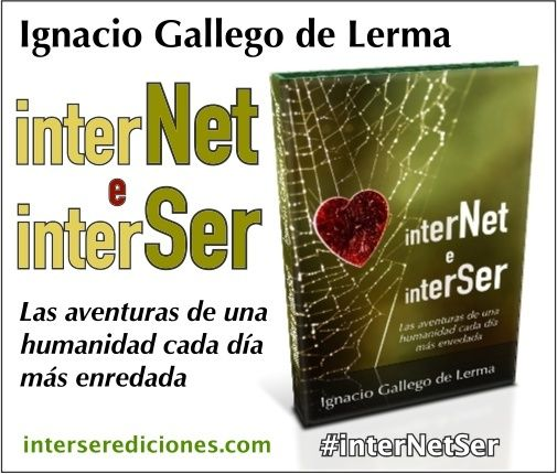 Descarga eBook: InterNet e InterSer