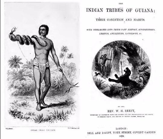 Native American History Disc 2