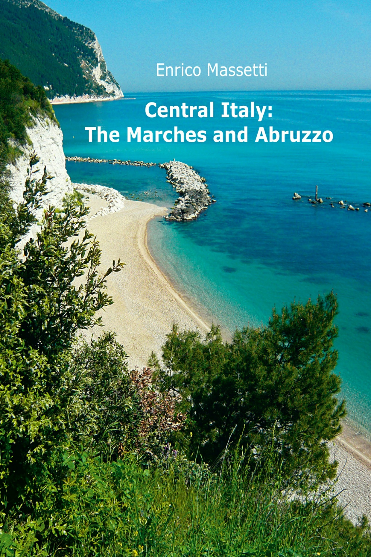Central Italy - PDF