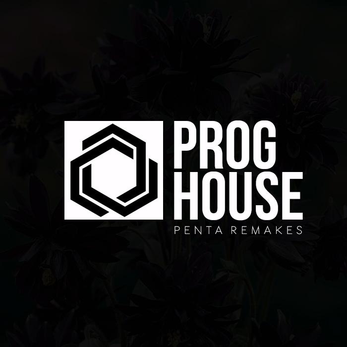Progressive House Template - Horizon (Cotw Acapella) - FL Studio 10, 11 & 12