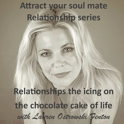 Relationships- The icing on the chocolate cake of life