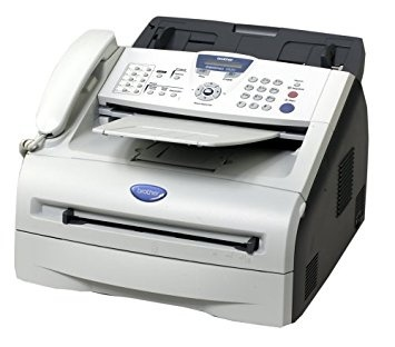 Brother FAX-2820,FAX-2825,FAX-2910,FAX-2920,MFC-7220,MFC-7225N Facsimile Equipment Service Manual