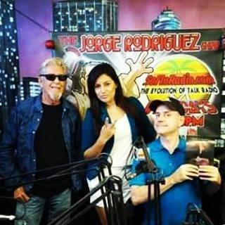 The Jorge Rodriguez 12-11-2015