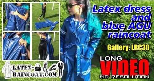 Gallery LRC30