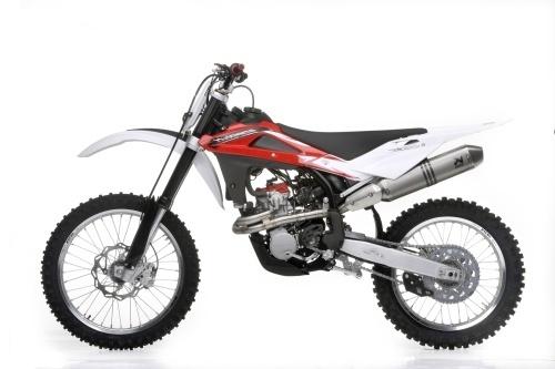 2012 HUSQVARNA TE 250-310, TC 250, TXC 250-310 MOTORCYCLE SERVICE REPAIR MANUAL