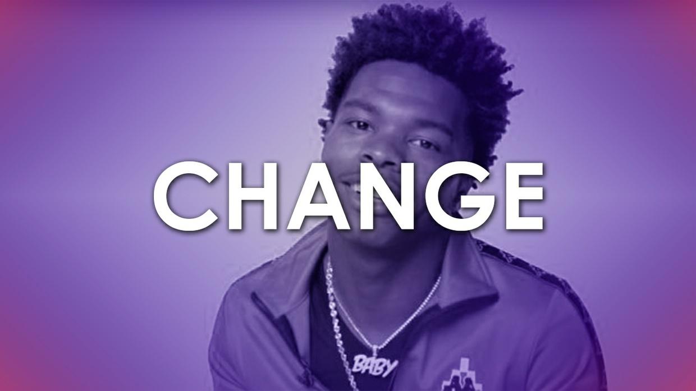 "[UNTAGGED] Lil Baby x Lil Duke Type Beat- ""Change"" (Prod. by Chino Beats)"