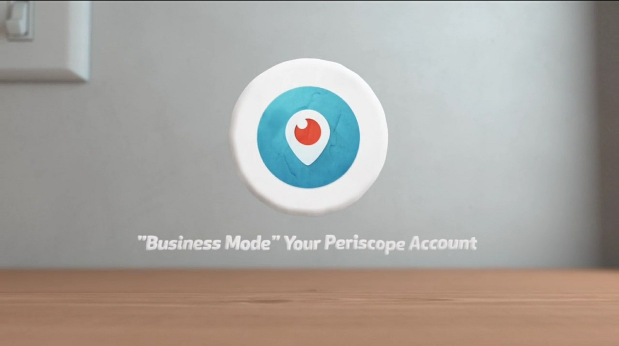 23-PAGE PERISCOPE PDF + VIDEO TUTORIAL